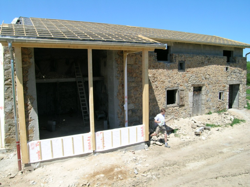 1-Avant-restauration-ferme-journetbois